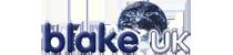 BlakeUK