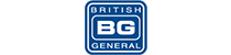 British General