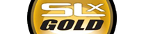 SLx Gold