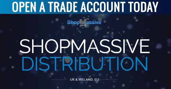 Shopmassive link button