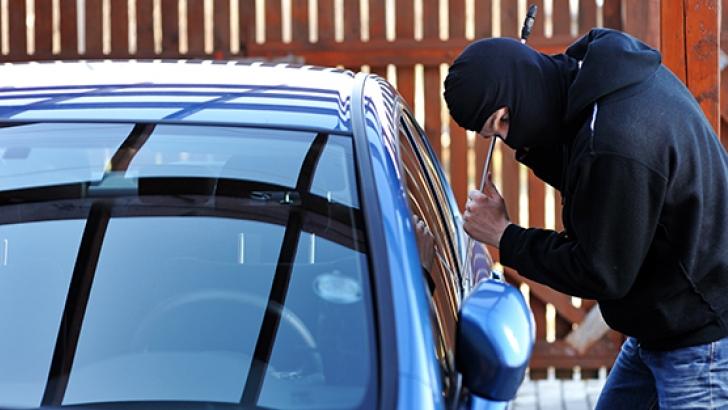 car crime v2