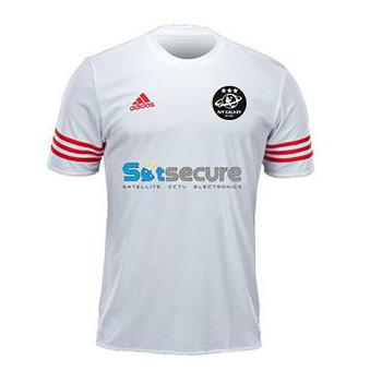 Ivy Galaxy top sponsored by Satsecure