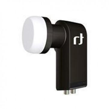 Black Premium Selected Twin 40mm LNB