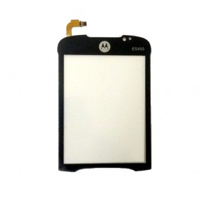 Motorola ES400 Replacement Touch Screen Glass Genuine OEM