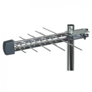 Labgear 67576-0001LABLPC Compact Mini Log Aerial 8dB