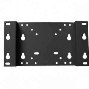 """SLx 28030R Wall Mount Flat to Wall for 14-32"""" TV"""