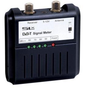 Philex Combined DVB-T/Sat Finder