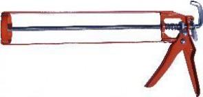 SAC NS3000 Sealant Gun