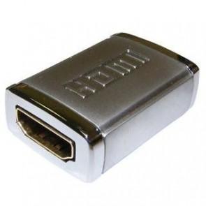 SAC AE0501 HDMI Coupler 1.4 3D/1440P Meta