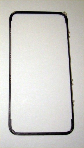 iPhone 4 Replacement Button Set 3 Piece Set