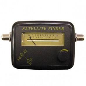 SAC AE9931 Analogue Satellite Signal Finder