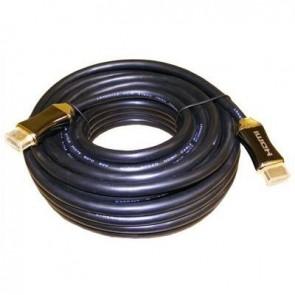 SAC AE0520 20m HDMI Lead 2.0 3D/2160P (Black)