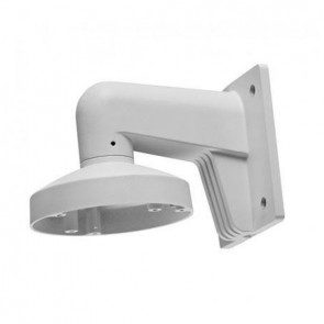 HIKVision Wall bracket for DS-2CD7153 series (White)