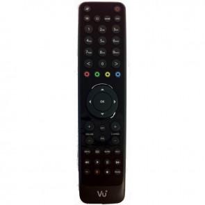Vu+ Solo, Duo & Ultimo Universal Remote Control