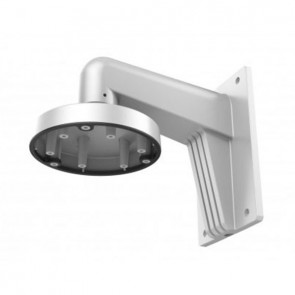 HIKVision Wall bracket for DS-2CD23X2 series (White)