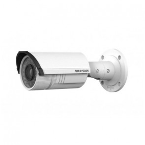 Hikvision 4MP Vari-focal IP Bullet Camera, with 1/3'' CMOS and 30m IR Range