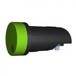 Inverto BLACK ECO Single LNB