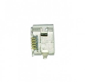 HTC HD2 T8585 Replacement Motherboard USB Connector Genuine OEM