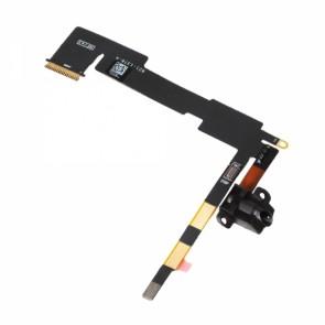 iPad 2 Replacement WiFi Headphone Flex