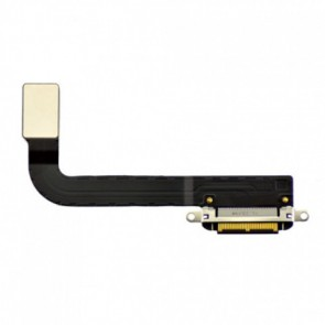 iPad 3 Replacement Dock Connector
