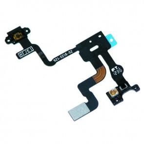 iPhone 4 Replacmeent Power Button Proximity Sensor Flex
