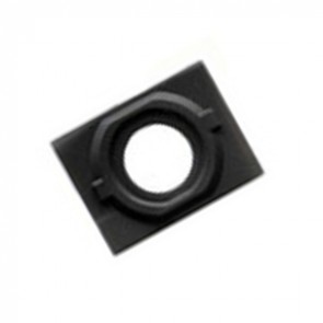 iPhone 4S Replacment Home Button Gasket