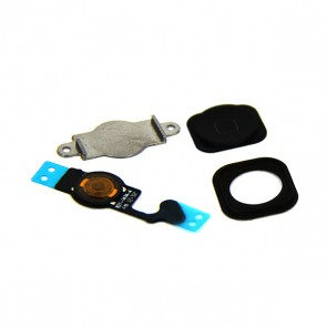 iPhone 5 Replacement Home Button Set