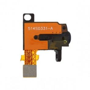 iPod 4 5 Replacement Headphone Socket