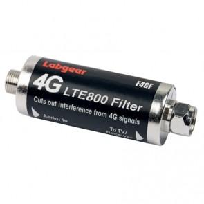 Philex 4G LTE800 In-Line Filter