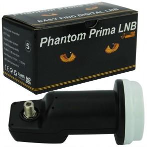 Phantom Prima LNB