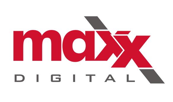 maxxdigital